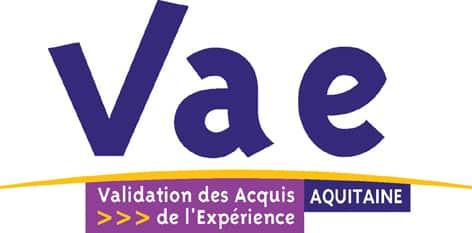 Logo_VAE.jpg