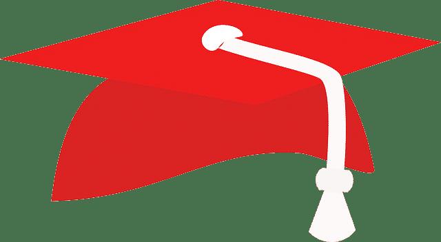 diplome-2